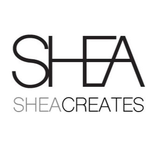 Shea McKenzie - Voice Artist's avatar