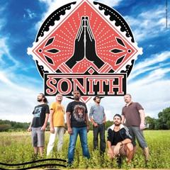 Sonith Zic