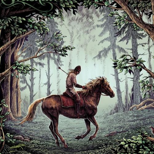 Svaskalver's avatar