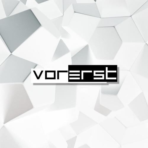 Vorerst's avatar