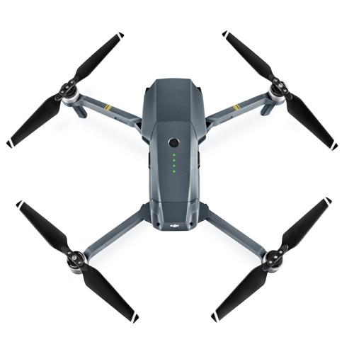 Drone Audio's avatar