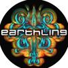 Earthling (Zero1 Music)