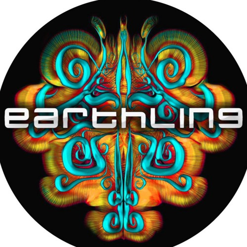 Earthling (Zero1 Music)'s avatar