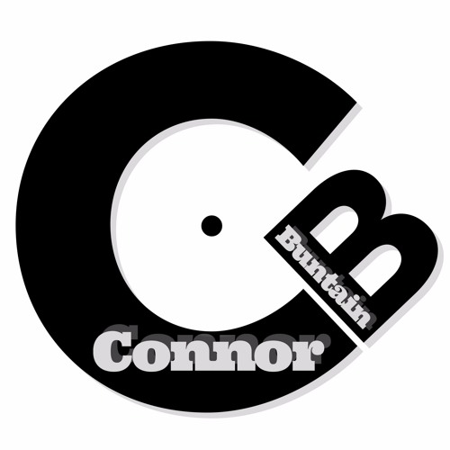 | Connor Buntain | AKA Buntain Beats |'s avatar