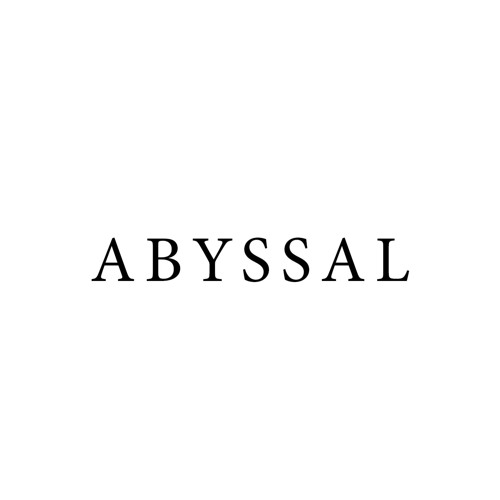 Abyssal's avatar