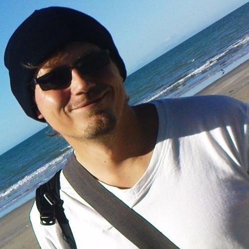 Mayinx's avatar