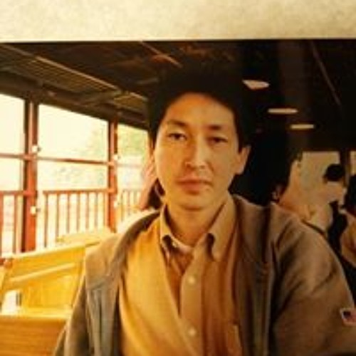 Hitoshi Hosokawa's avatar