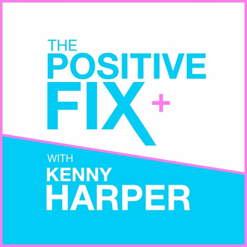 Positive Fix with Kenny Harper's avatar