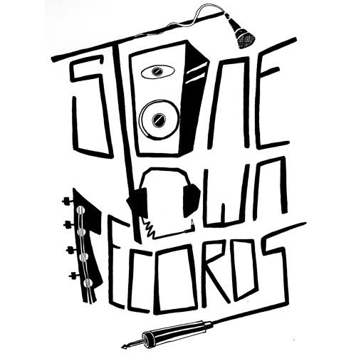 StoneTownRecords's avatar