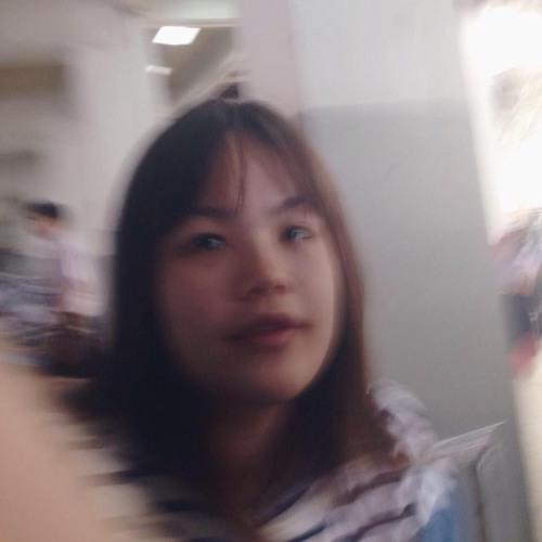 maelimay's avatar