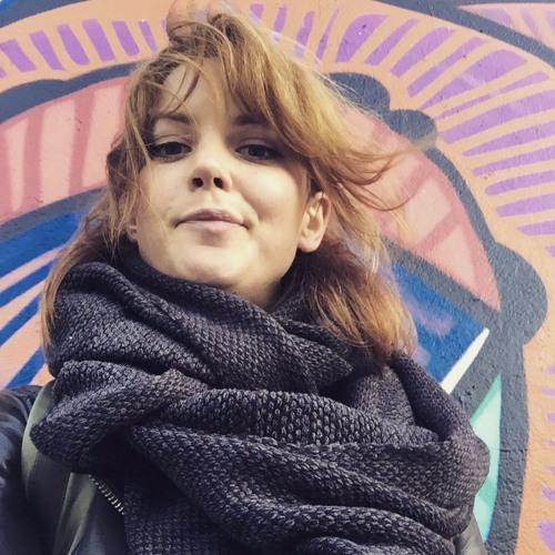 Rebecca M Schick's avatar