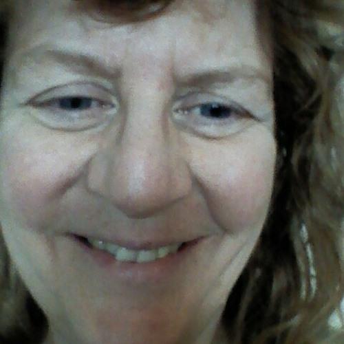Kate Howe's avatar