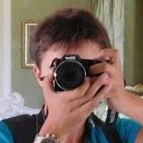 diplodocus70's avatar