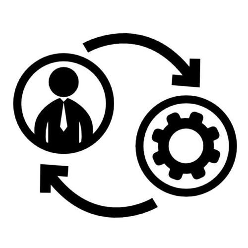 MenschMaschine's avatar