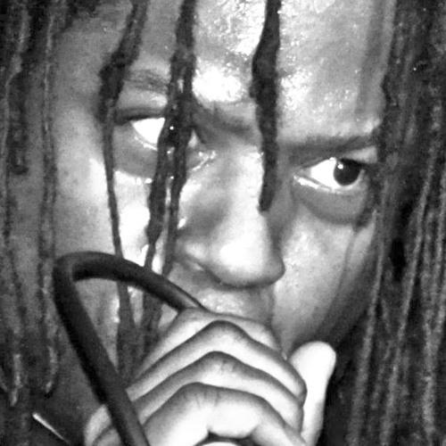 The Bob Williams Project's avatar