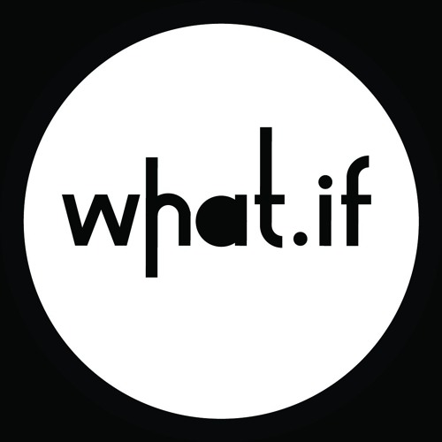 What.if's avatar