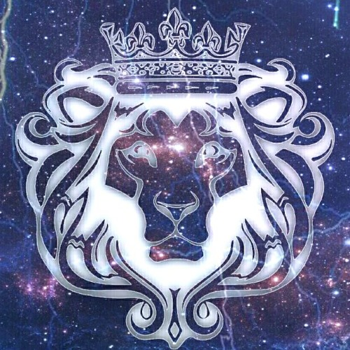 Calm Karma Music's avatar
