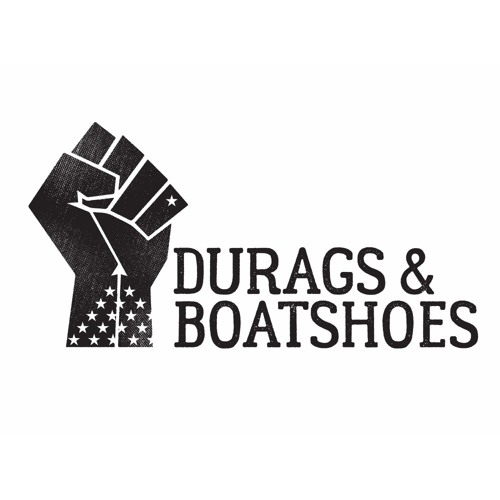 Durags and Boatshoes's avatar
