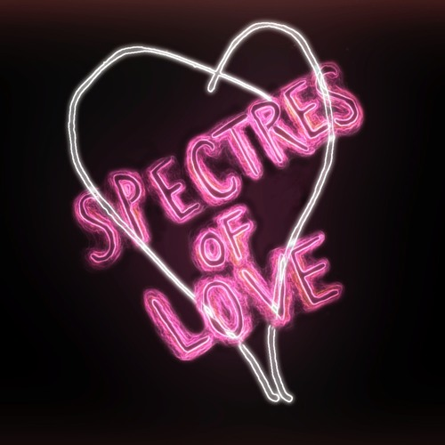 SPECTRES OF LOVE's avatar