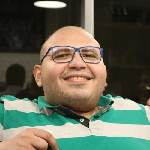 Ahmed Bolica's avatar