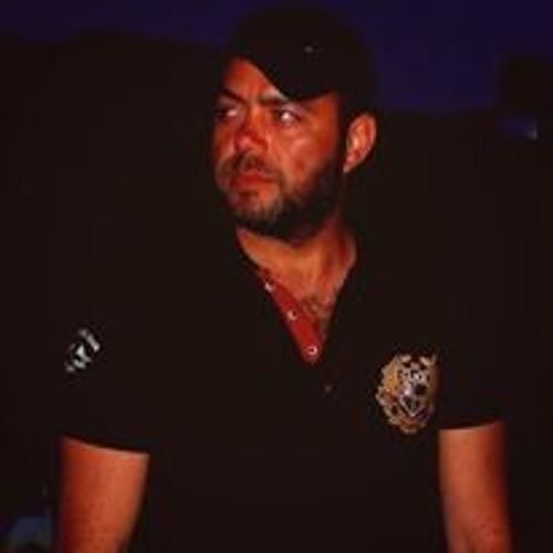 Adnan Soykök's avatar