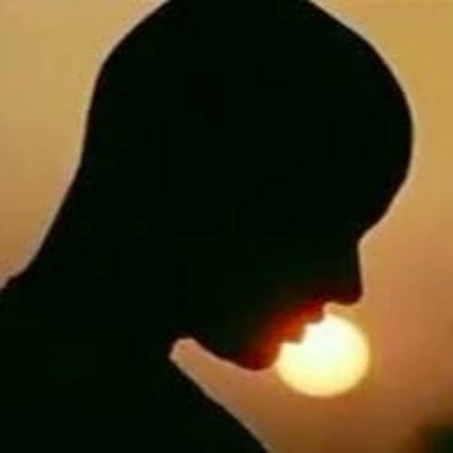 Fabien Todescato's avatar
