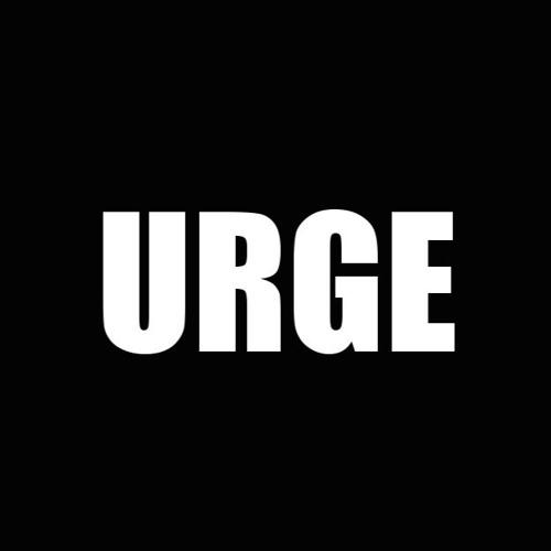 URGE's avatar