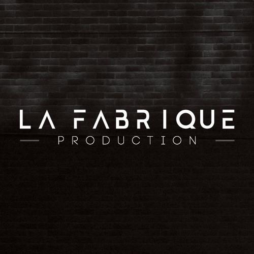 LA FABRIQUE PRODUCTION's avatar