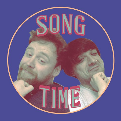 Song Time's avatar