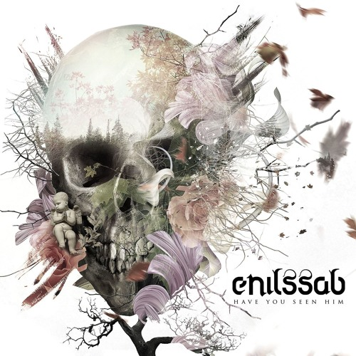 Enilssab's avatar