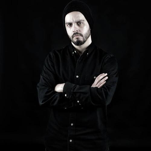 Pedro Miranda's avatar