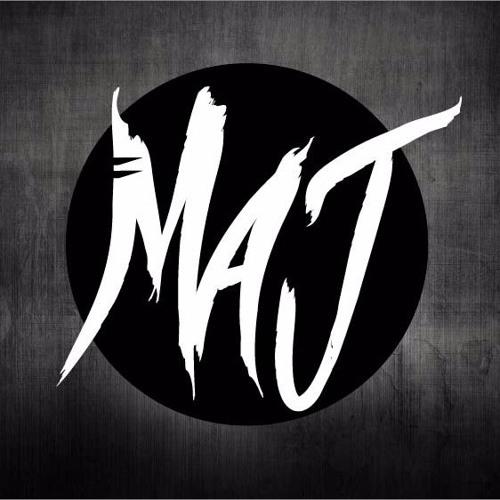 MAJ producer's avatar