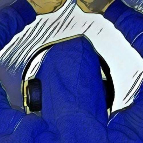 likefreshmusic's avatar