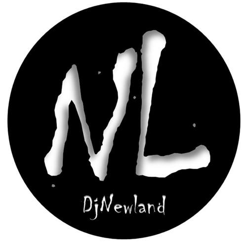 Newland Wild $'s avatar
