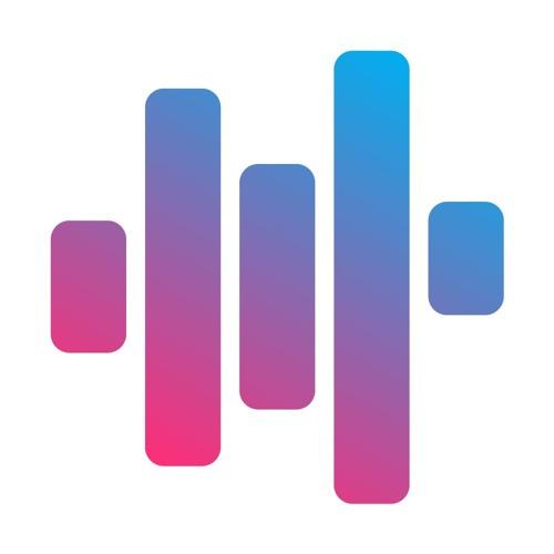 Music Maker JAM's avatar