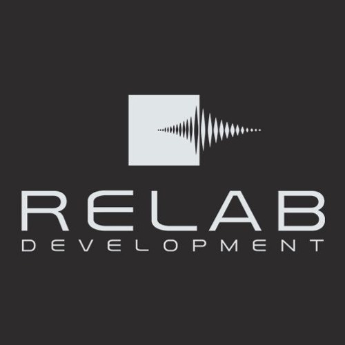 Relab Development's avatar