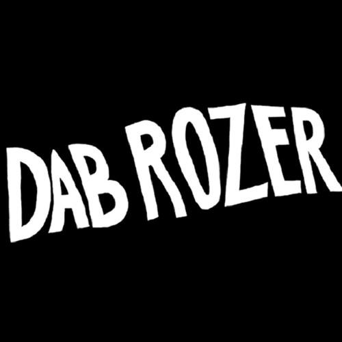 Dab Rozer's avatar