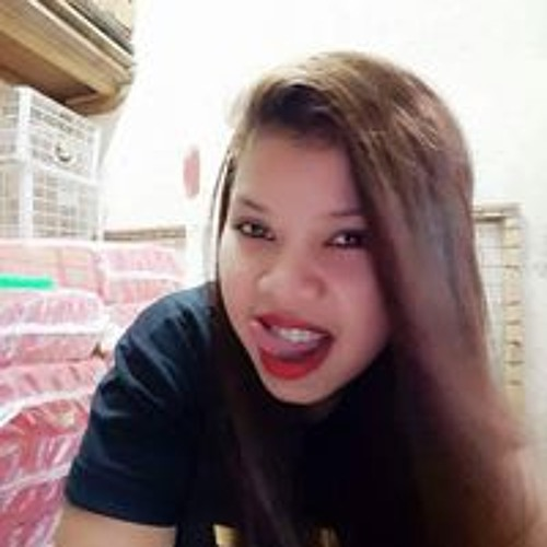 Rhea Dela Cruz's avatar