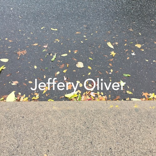 jeffoffej's avatar