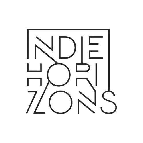 Indie Horizons's avatar