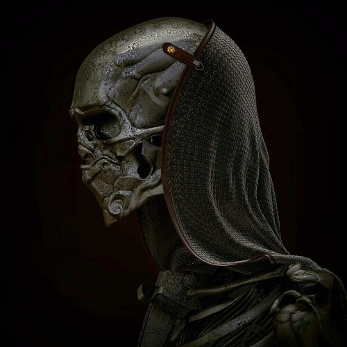 kvwtvnkv's avatar