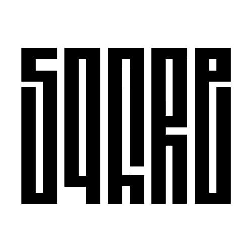 SPARE's avatar