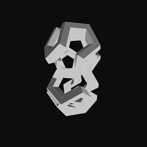 Scorb's avatar