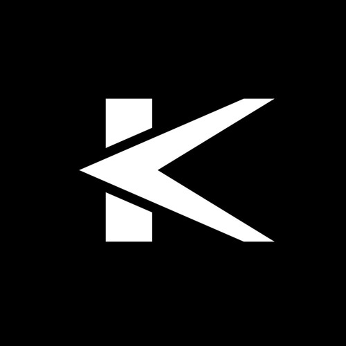 Ken Lin (INNOVΛDE)'s avatar