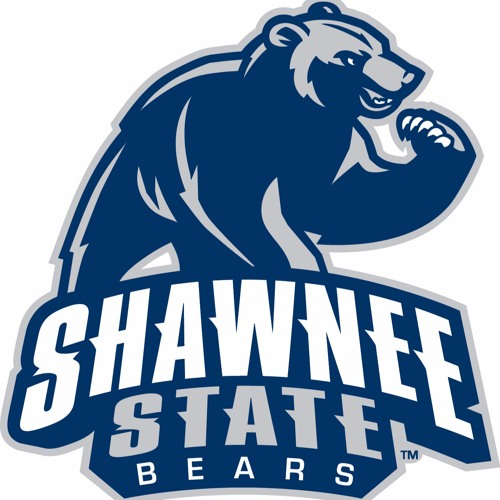 Shawnee State Athletics's avatar