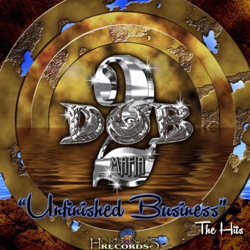 Dub Deuce Mafia's avatar