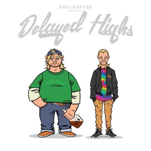 HOLLAHOU$E's avatar