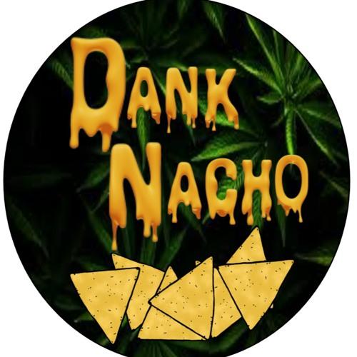 danknacho420's avatar