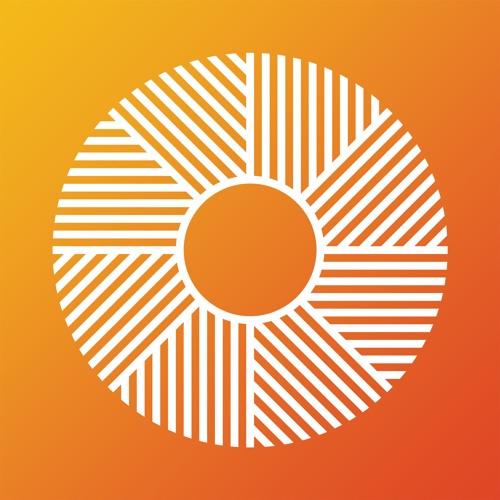 Shamsi Music's avatar