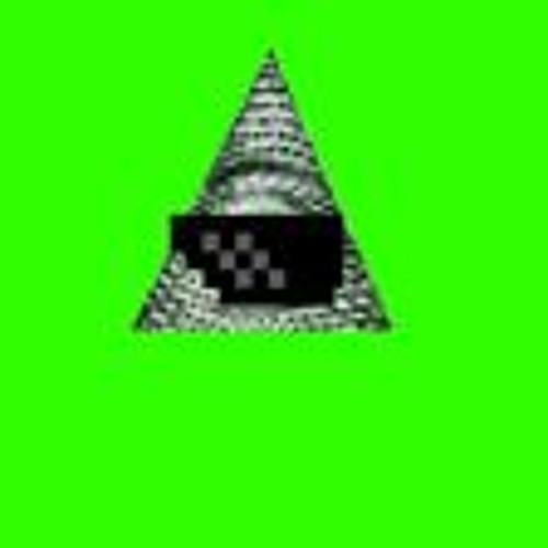 DJ Lord v.2's avatar